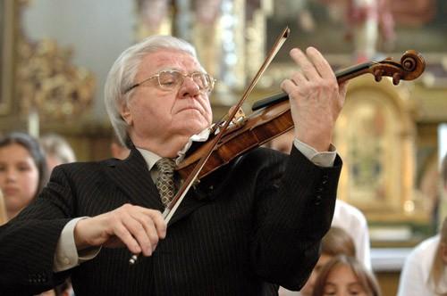 Béla Bartók, André Gertler, Josef Suk - 44 Violin Duos
