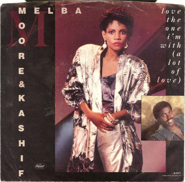 melba singles Melba montgomery a: just another fool (along the way) b: i'm no longer in your heart: nugget usa: 605n-2763: 1962: 7 0 : melba montgomery a: your picture (keeps smiling back at me) b: happy you, lonely me: nugget usa: 605n-2800:  45cat for 7 singles.