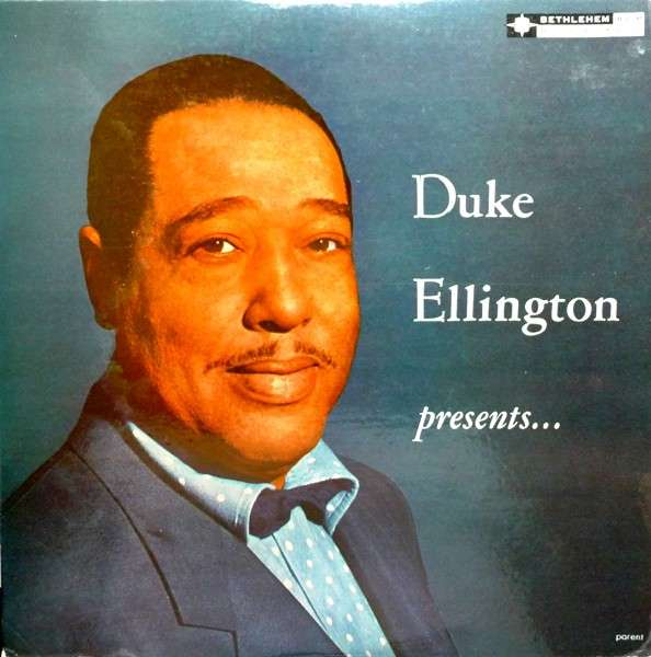 an introduction to the life and music by duke ellington Duke ellington essay examples 34 total results a biography of duke ellington a great composer and musician 817 words 2 pages an analysis of the harlem.
