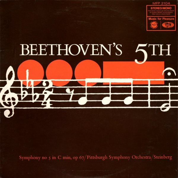 essay on beethovens 5th symphony Условие задачи: beethovens 5th symphony essay, research paper beethoven's fifth symphony if you are part of society, i think it is safe to make the assumption you are familiar with and have heard symphony no five by beethoven whether it was a theme in movie.