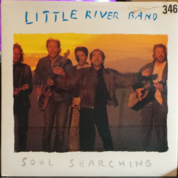 little river county christian singles The leon river is a river in central texas, which at its confluence with the lampasas river forms the little river, near little river, texas the leon is formed by the confluence of its north, middle, and south forks in eastland countythe leon river flows about 185 miles southeast, before it joins the lampasas.