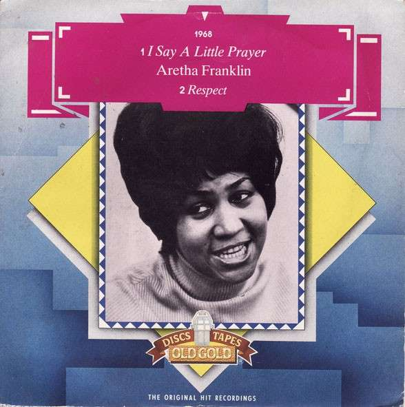 music analysis on respect by aretha franklin Print and download respect sheet music by aretha franklin sheet music arranged for piano/vocal/guitar in c major (transposable) sku: mn0087166.