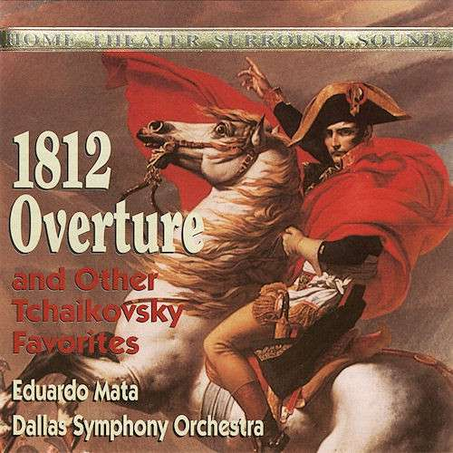 "piotr ilytich tchaikovskys 1812 essay Composed by internationally-known classical musician, piotr ilytch tchaikovsky, the classical music piece ""1812 overture in e flat major, op 49"", reflects the french invasion in russia which was never victorious with its full title, ""the year 1812,"" op 49 french ouverture solonelle), the."