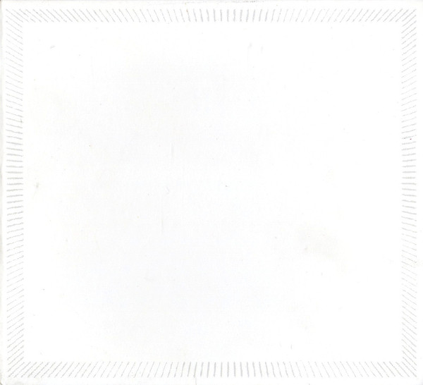 Album Thumbnail